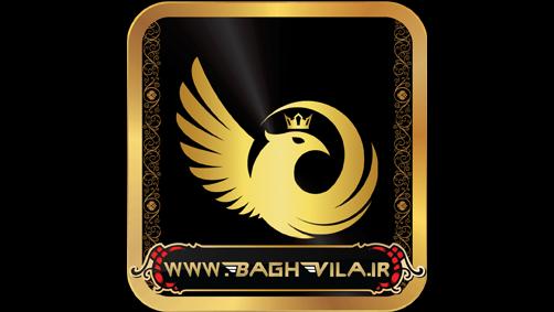 baghvila logo