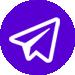 تلگرام باغ ویلا